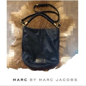 💥MARC by Marc Jacobs too hot to Handle Hobo